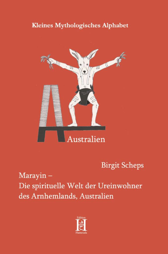 Cover Australien