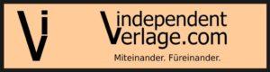 Banner independent Verlage