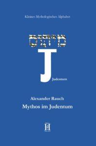 Mythos im Judentum